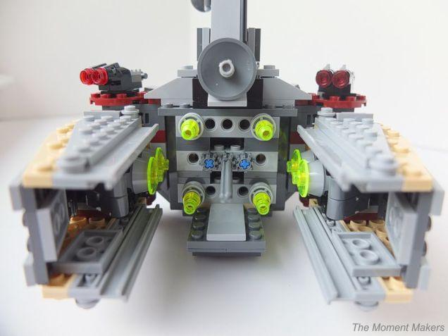 DSCF5549