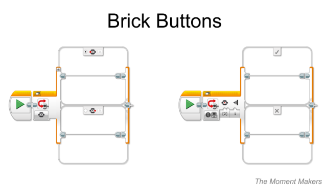 brick_buttons_option