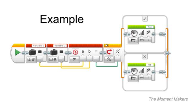 logic_example