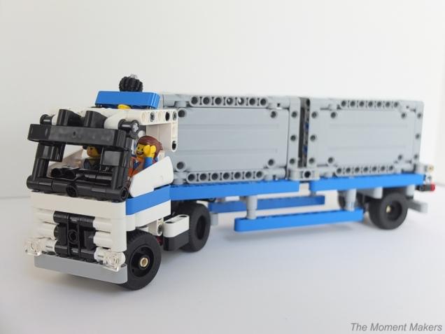 DSCF8063